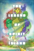 The Legend of Spirit Island