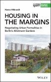 Housing in the Margins C