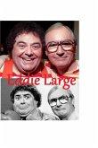 Eddie Large