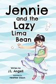 Jennie and the Lazy Lima Bean