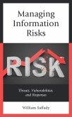 Managing Information Risks (eBook, ePUB)
