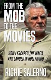 From The Mob To The Movies