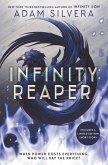 Infinity Reaper