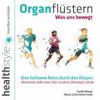 Organflüstern (MP3-Download)