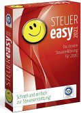 Steuer Easy 2021