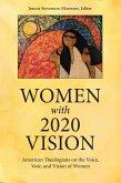 Women with 2020 Vision (eBook, ePUB)