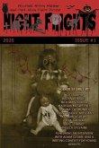 Night Frights Issue #1