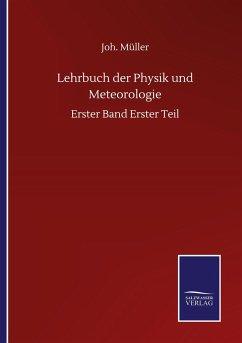 Lehrbuch der Physik und Meteorologie