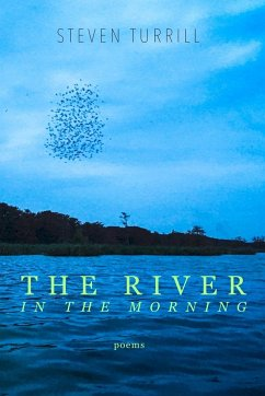 The River in the Morning