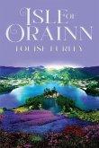 Isle of Orainn