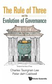 The Rule of Three and the Evolution of Governance
