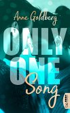 Only One Song (eBook, ePUB)