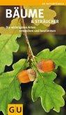 Bäume & Sträucher (Mängelexemplar)