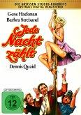 Jede Nacht zählt-Kinofassung (digital remastered)