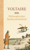 Philosophisches Taschenwörterbuch (eBook, ePUB)