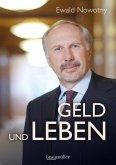 Geld und Leben (eBook, ePUB)