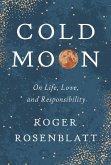Cold Moon (eBook, ePUB)