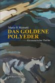 Das goldene Polyeder (eBook, ePUB)