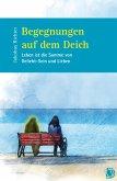 Begegnungen auf dem Deich (eBook, ePUB)