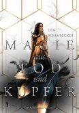 Magie aus Tod und Kupfer (eBook, ePUB)
