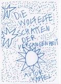 Die Wolfelfe / Schatten der Vergangenheit (eBook, ePUB)