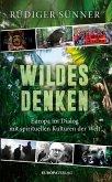 Wildes Denken (eBook, ePUB)