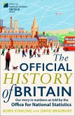 The Official History of Britain: Our Story in Numbers as Told by the Office For National Statistics (eBook, ePUB)