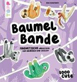 Sooo Cute - Baumel-Bande (eBook, PDF)