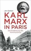 Karl Marx in Paris (Restauflage)