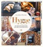 Hygge (Restauflage)