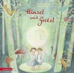 Hänsel und Gretel (Restauflage)