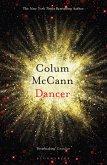 Dancer (eBook, ePUB)