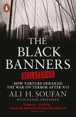 The Black Banners Declassified (eBook, ePUB)