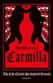 Carmilla (eBook, ePUB)