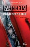 Minus Optsprezece Grade (eBook, ePUB)