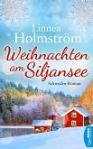 Weihnachten am Siljansee (eBook, ePUB)