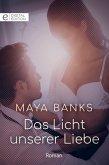 Das Licht unserer Liebe (eBook, ePUB)