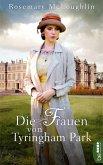 Die Frauen von Tyringham Park (eBook, ePUB)