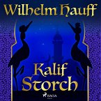 Kalif Storch (MP3-Download)
