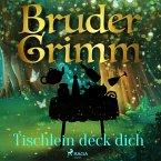 Tischlein deck dich (MP3-Download)