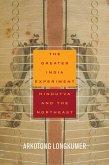 The Greater India Experiment (eBook, ePUB)