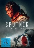 Sputnik - Es wächst in dir