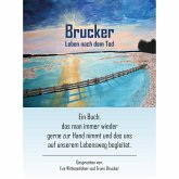 Brucker Leben nach dem Tod (MP3-Download)
