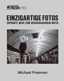 Einzigartige Fotos (eBook, ePUB)