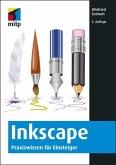 Inkscape (eBook, PDF)