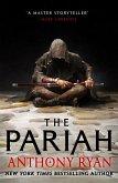 The Pariah (eBook, ePUB)