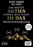 Die besten Aktien findet man nicht im DAX (eBook, PDF)