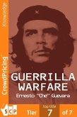 Guerrilla Warfare (eBook, ePUB)