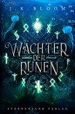 Wächter der Runen (Band 3) (eBook, ePUB)