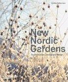 New Nordic Gardens